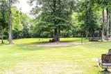 4935 Meadowbrook Circle - Photo 45