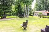 4935 Meadowbrook Circle - Photo 46