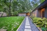 265 Glen Lake Drive - Photo 44
