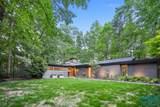 265 Glen Lake Drive - Photo 50