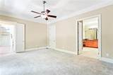 4042 Pineview Drive - Photo 16