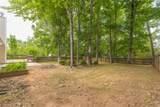 6005 Brook Hollow Way - Photo 8