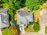 4207 Terrace Court - Photo 3