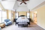 4207 Terrace Court - Photo 33