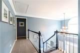 4207 Terrace Court - Photo 40