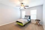 4207 Terrace Court - Photo 41