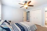 4207 Terrace Court - Photo 42
