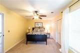4207 Terrace Court - Photo 46