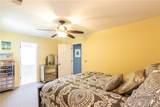 4207 Terrace Court - Photo 47