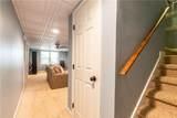 4207 Terrace Court - Photo 48