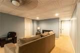 4207 Terrace Court - Photo 49