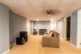 4207 Terrace Court - Photo 51
