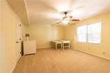 4207 Terrace Court - Photo 53