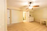 4207 Terrace Court - Photo 54
