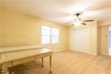 4207 Terrace Court - Photo 55