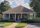 4207 Terrace Court - Photo 65