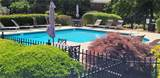 4207 Terrace Court - Photo 66