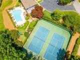 4207 Terrace Court - Photo 68