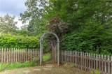 1205 Fenmore Hall - Photo 52