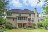 1205 Fenmore Hall - Photo 54