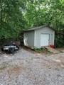 8695 Wolf Creek Drive - Photo 32