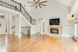 580 Freehome Road - Photo 11