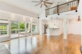 580 Freehome Road - Photo 12