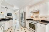 580 Freehome Road - Photo 15