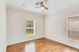 580 Freehome Road - Photo 22