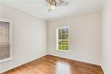 580 Freehome Road - Photo 23