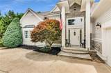 580 Freehome Road - Photo 3