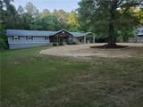 466 Pendergrass Road - Photo 38