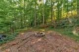 6365 Quail Trail - Photo 10