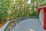 6365 Quail Trail - Photo 7