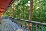 6365 Quail Trail - Photo 9