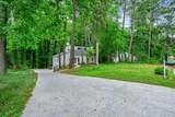 3445 Pebble Hill Drive - Photo 1