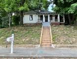 1677 Carroll Drive - Photo 1