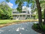 626 Pine Knoll Court - Photo 1