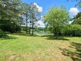 626 Pine Knoll Court - Photo 41