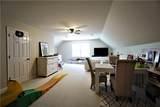 5601 Trion Cove - Photo 25