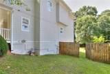1387 Orange Blossom Terrace - Photo 37