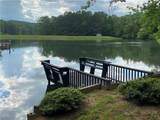 699 Twin Mountain Lakes Circle - Photo 13