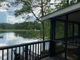 699 Twin Mountain Lakes Circle - Photo 14