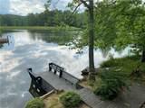 699 Twin Mountain Lakes Circle - Photo 16