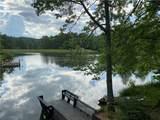 699 Twin Mountain Lakes Circle - Photo 17