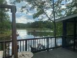699 Twin Mountain Lakes Circle - Photo 18