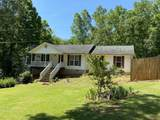 571 Suttles Road - Photo 3