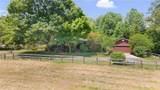 3535 Gravitt Road - Photo 1
