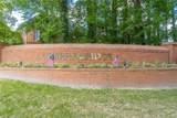 3625 Cherry Ridge Boulevard - Photo 19