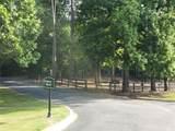 1021 Glen Eagle Drive - Photo 7